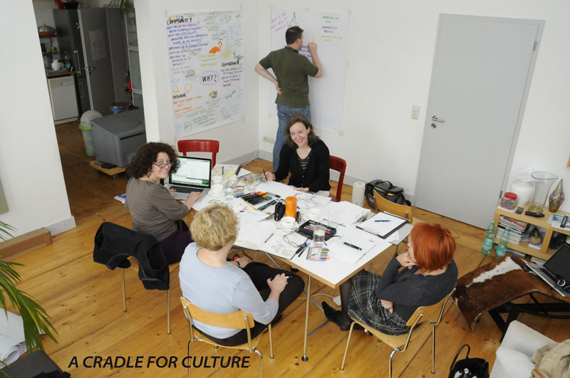 Dl-MeetingShape-Ulrich Kopie