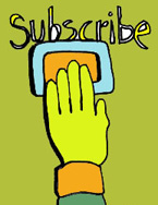 subscribe to climate change offerings