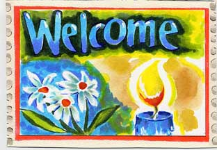 Welcome_small_stamp