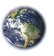 Globe_2